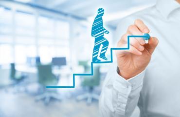 Αξιολόγηση Ανθρώπινου Δυναμικού – Αξιοποίηση Συστημάτων Αξιολόγησης